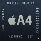 CIA-Hacker: Seitenkanalangriffe auf Apples Hardware