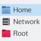 David Edmundson: KDE zeigt Fortschritte bei sehr hohen Auflösungen