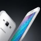 Samsung Galaxy J1: Einsteiger-Smartphone kann für 135 Euro vorbestellt werden