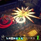 Sword Coast Legends: Baldur's Gate plus ein bisschen Dungeon Keeper