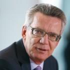 EU-Datenschutzverordnung: Bundesregierung hofiert Lobbyisten
