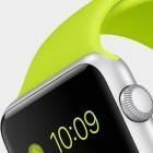 Apple Watch: Nutzer können internen Speicher nicht beliebig verwenden
