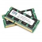 Intelligent Memory: Stapeltrick verdoppelt RAM-Kapazität für Notebooks