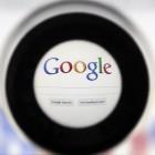 Inmobi: Google soll 2 Milliarden US-Dollar für Startup bieten