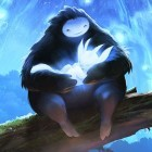 Test Ori and the Blind Forest: Kleiner, feiner Meistergeist