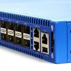 OpenBMC: Cloud-Größen wollen freie Firmware für Serverüberwachung