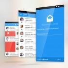 Boxer: Cyanogen OS wechselt das E-Mail-Programm