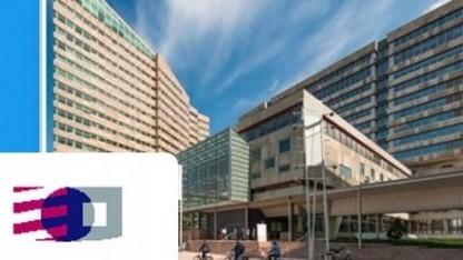 Die Rechtsbank Den Haag hat die Vorratsdatenspeicherung in den Niederlanden verboten.