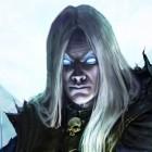 Eternal Lords: Addon von Age of Wonders 3 bringt auch Linux- und Mac-Version