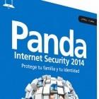 Panda Antivirus: Gravierender Fehler im Virenscanner löscht Systemdateien