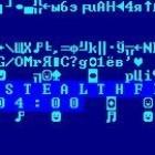 Equation Group: Neue Beweise deuten auf NSA-Beteiligung an Malware hin