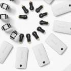 Google Store: Google-Geräte gibt es nicht mehr im Play Store