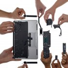 iFixit Teardown: Apples neues Macbook Pro ist miserabel zu reparieren