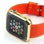 "Plagiate: ""Apple Watches"" online ab 40 Euro"