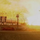 Raumfahrt: Briten entwickeln Generator aus Trockeneis