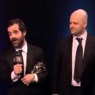 Make it Digital: GTA im Mittelpunkt von TV-Sendung