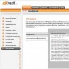 OPENPGPKEY: Domain Name System speichert PGP-Schlüssel