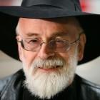 Scheibenwelt: Terry Pratchett ist gestorben