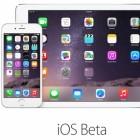 Apple: So wird die öffentliche Beta von iOS 8.3 installiert