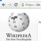 Angst vor Spionage: Warum die Wikipedia trotz HTTPS die NSA verklagt