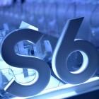 Galaxy S6 Active: Samsungs wasserdichtes Topsmartphone