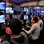 Spielemarkt: 477 Millionen Euro für virtuelle Güter in Games