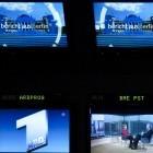 Urteil: Gericht hält Rundfunkbeitrag für verfassungsgemäß