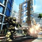 Respawn Entertainment: Titanfall 2 bestätigt - auch für Playstation 4
