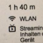 Routehappy: Google Flugsuche zeigt Flüge mit WLAN und Streaming an