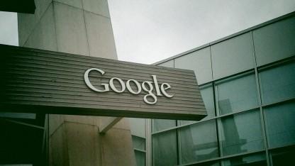 Die Verwaltung von Google Code lohnt sich für das Unternehmen nicht mehr.