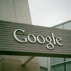 Projekt-Hosting: Google Code wird zugunsten von Github aufgegeben