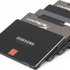 SSD-Langzeittest: Tod durch 2,4 PByte