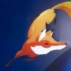 Für Nutzer und Verleger: Mozilla will stärker mit Werbeindustrie kooperieren