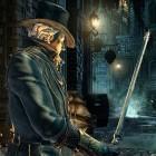 Bloodborne angespielt: Angsthase oder Nichtsnutz
