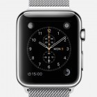 Geringes Interesse: Floppt die Apple Watch?