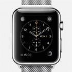Pressespiegel: So sehen die ersten Tester die Apple Watch