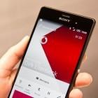 Voice-over-LTE: Vodafone startet mit Telefonaten im LTE-Netz