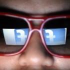 Gemeinschaftsstandards: Facebook erklärt Regeln zu Mobbing und Nacktbildern