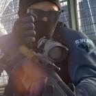 Battlefield Hardline im Test: Guter Shooter mit Charakterschwäche