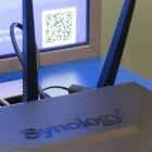 RT1900c: Synology plant Einstieg ins Routergeschäft