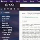 Ende-zu-Ende: Yahoo veröffentlicht Quellcode für E-Mail-Verschlüsselung