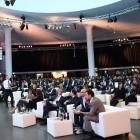Deutscher Computerspielpreis: Rund 30 aus 320 Spielen nominiert