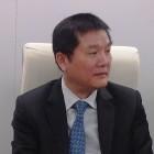 Deutschland: Huawei und Fraunhofer arbeiten zusammen an Industrie 4.0
