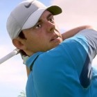 PGA Tour Golf: Rory statt Tiger