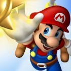 Nintendo: Mario hüpft auf Smartphones und Tablets