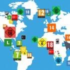 Jugendschutz: USK-Altersfreigaben für Spiele auf Google Play
