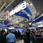 Cloud-Container: Deutsche Telekom wird IT von Huawei anbieten