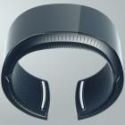 Neptune Suite: Smartwatch soll Smartphone, Tablet und Netbook ersetzen