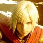 Test Final Fantasy Type-0 HD: Chaos und Kampf