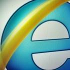 Neuer Name: Internet Explorer wird ausgemustert